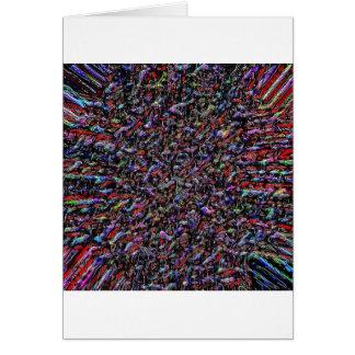 Ultraviolet 2 card
