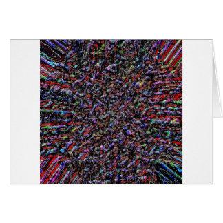 Ultraviolet 2 cards