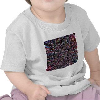 Ultraviolet 2 tee shirts