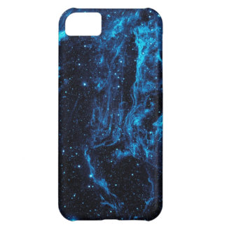 Ultraviolet image of the Cygnus Loop Nebula crop Cover For iPhone 5C