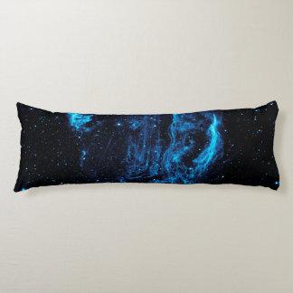 Ultraviolet image of the Cygnus Loop Nebula Body Pillow