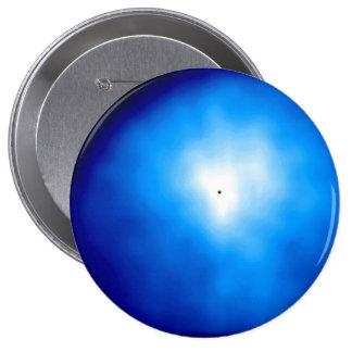 Ultraviolet Radiation From Hydrogen Atoms Pins