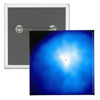 Ultraviolet Radiation From Hydrogen Atoms Button