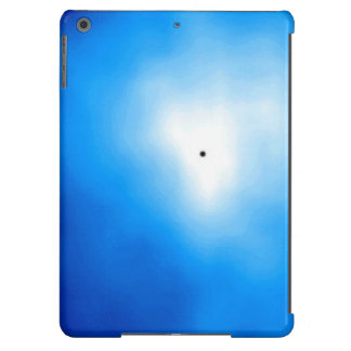Ultraviolet Radiation From Hydrogen Atoms in Coma iPad Air Cases