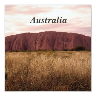Uluru Comunicados Personales