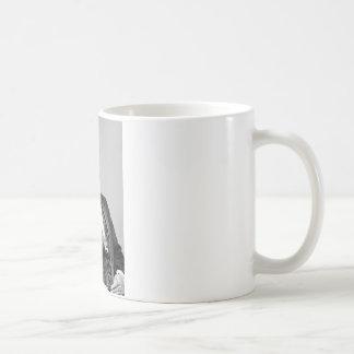 Ulysses S Grant Coffee Mug