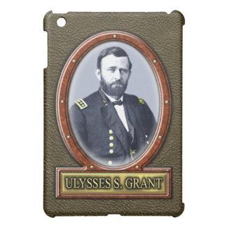 Ulysses S. Grant iPad Mini Cover