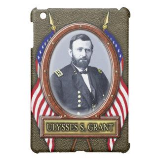 Ulysses S. Grant Case For The iPad Mini