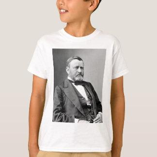 ulysses s grant T-Shirt