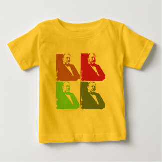 Ulysses S Grant T Shirt
