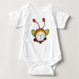 Uma fofura for its baby! infant creeper
