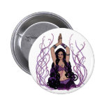 Umalini Belly Dancer Button