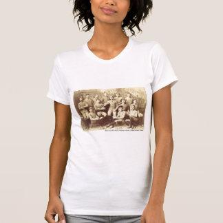 UMass Football 1888 T-Shirt