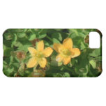 Umatilla Oregon Flora Flowers Plants Botany iPhone 5C Cases