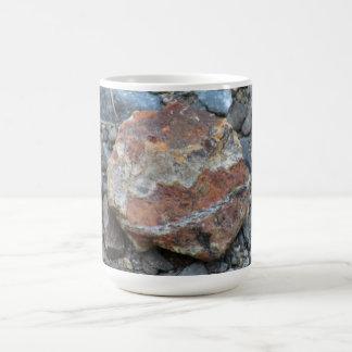 Umatilla Oregon Geology Rocks Earth History Stone Mugs