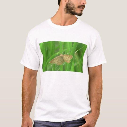 Umatilla Oregon  Insects / Arachnids Bugs Fauna T-Shirt