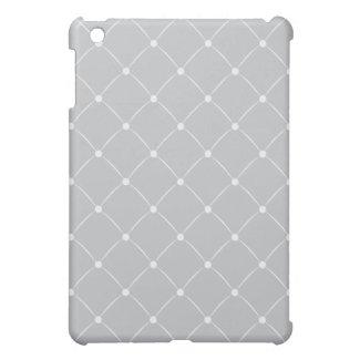 Umbelas iPad Mini Case