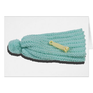 UmbilicalCordClampKnittedCap033113.png Card