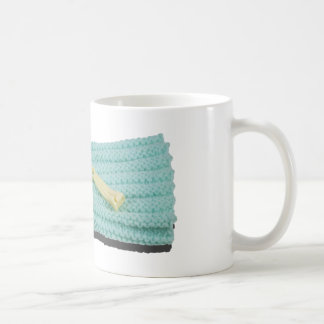 UmbilicalCordClampKnittedCap033113.png Coffee Mug