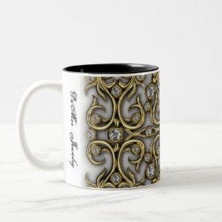 Umbra Gothica Mug