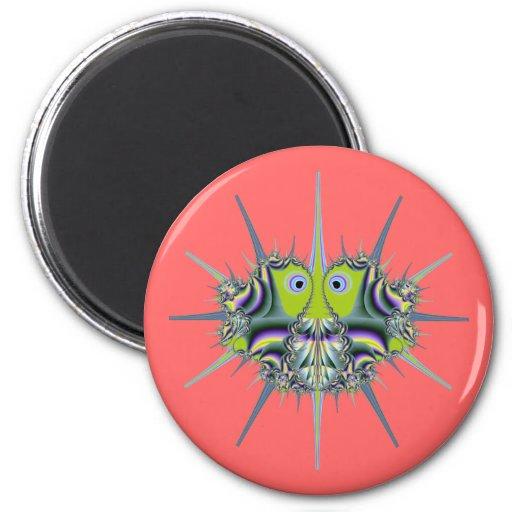 Umbre Bug Magnet