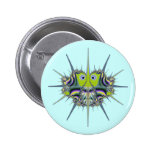 Umbre Bug Pins