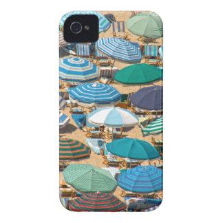Umbrella 4 Case-Mate iPhone 4 case