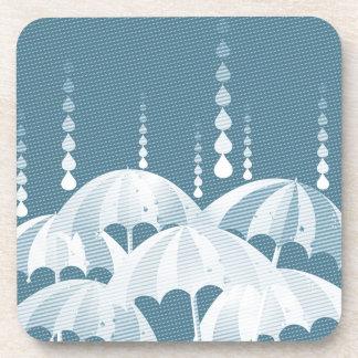 Umbrella Coaster