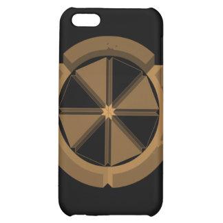 umbrella cover for iPhone 5C