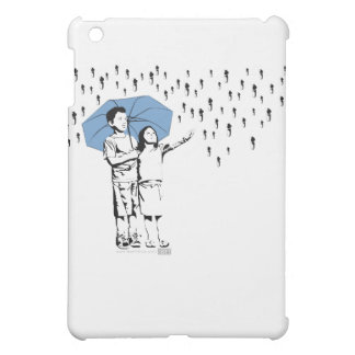 Umbrella Cover For The iPad Mini