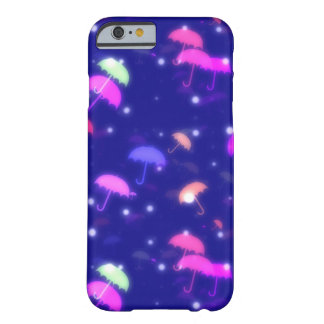 umbrella iPhone 6/6s, Barely There Barely There iPhone 6 Case