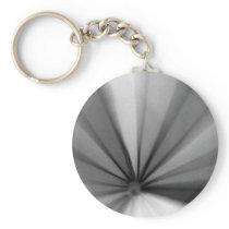Umbrella Keychain