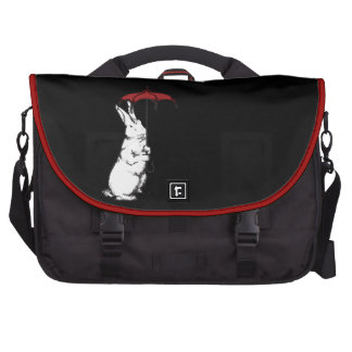 UMBRELLA LAPTOP BAG