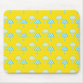 Umbrella Mouse Pad