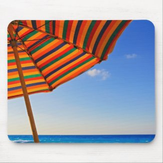 umbrella mousepads