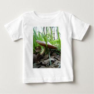Umbrella Top T Shirt
