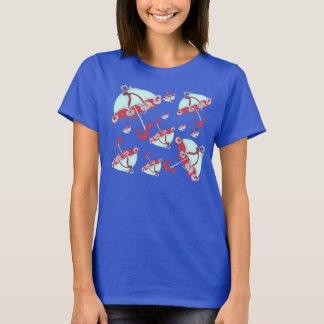 """""""Umbrella""""/""""Umbrella """" T-Shirt"""