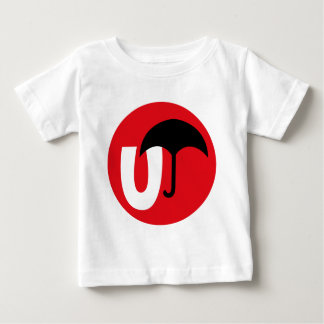 umbrellapng tee shirt