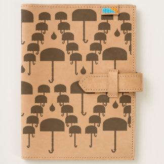 Umbrellas Journal