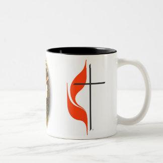 UMC Mug 1
