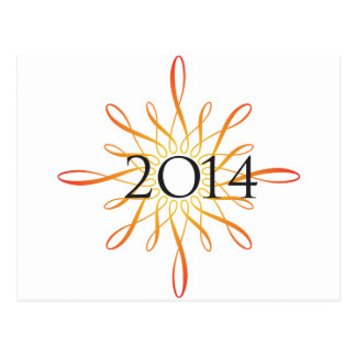UMD 2014 POSTALES