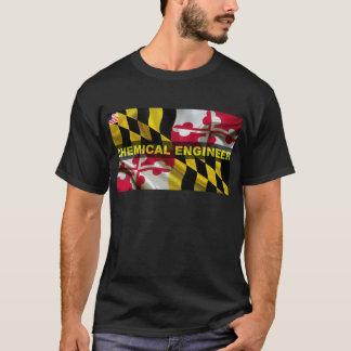 UMD Chemical Engineers T-Shirt