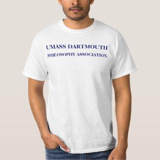 UMDPA T-Shirt