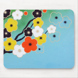 Ume Mouse Mats