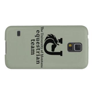 UMET Samsung Galaxy S5 Case
