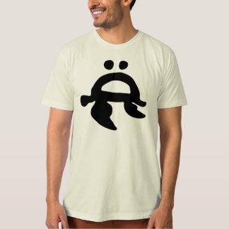 Umlaute Tortoise T-Shirt