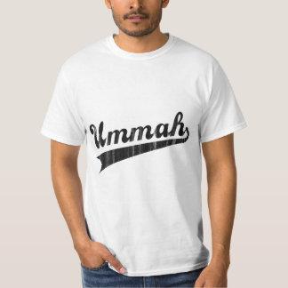 Ummah Tee Shirt