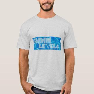 $UMMER 2K14 T-Shirt