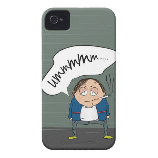 ummm... iPhone 4 cover