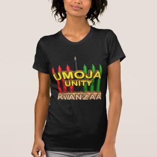 Umoja T-Shirt
